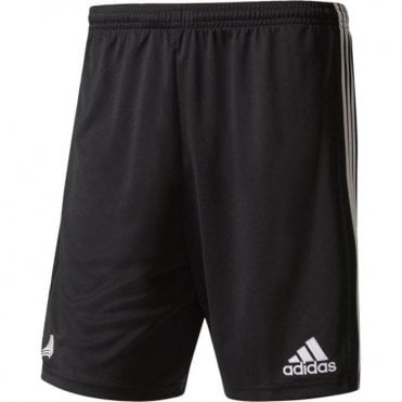 TANC 3-Stripes Shorts