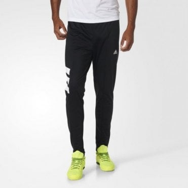 Tango Stadium Icon Training Pants
