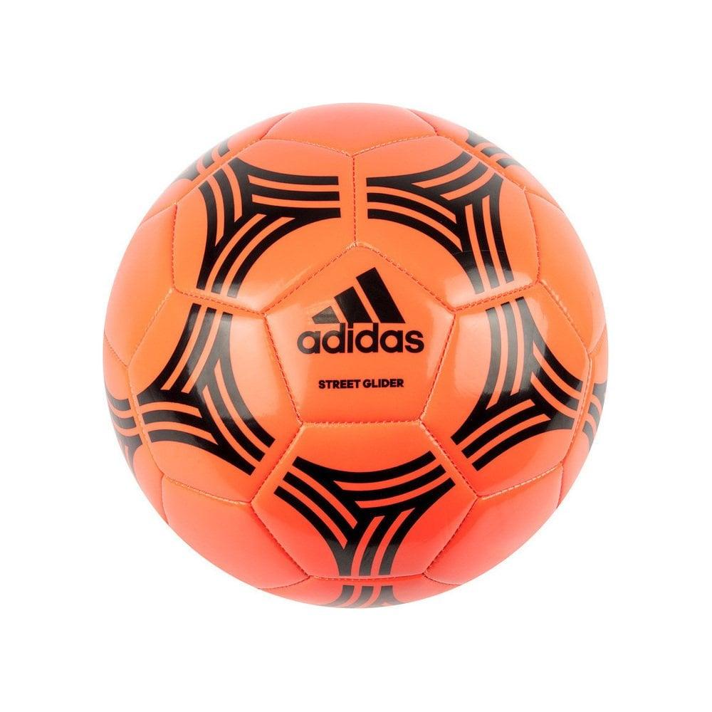 Puñado observación Burro  adidas Tango Street Glider Ball | Footballs