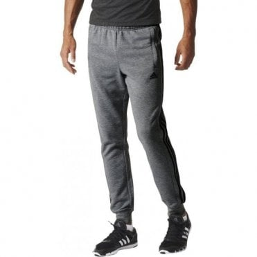 TAPERED AUTHENTIC M PANTS 1.0