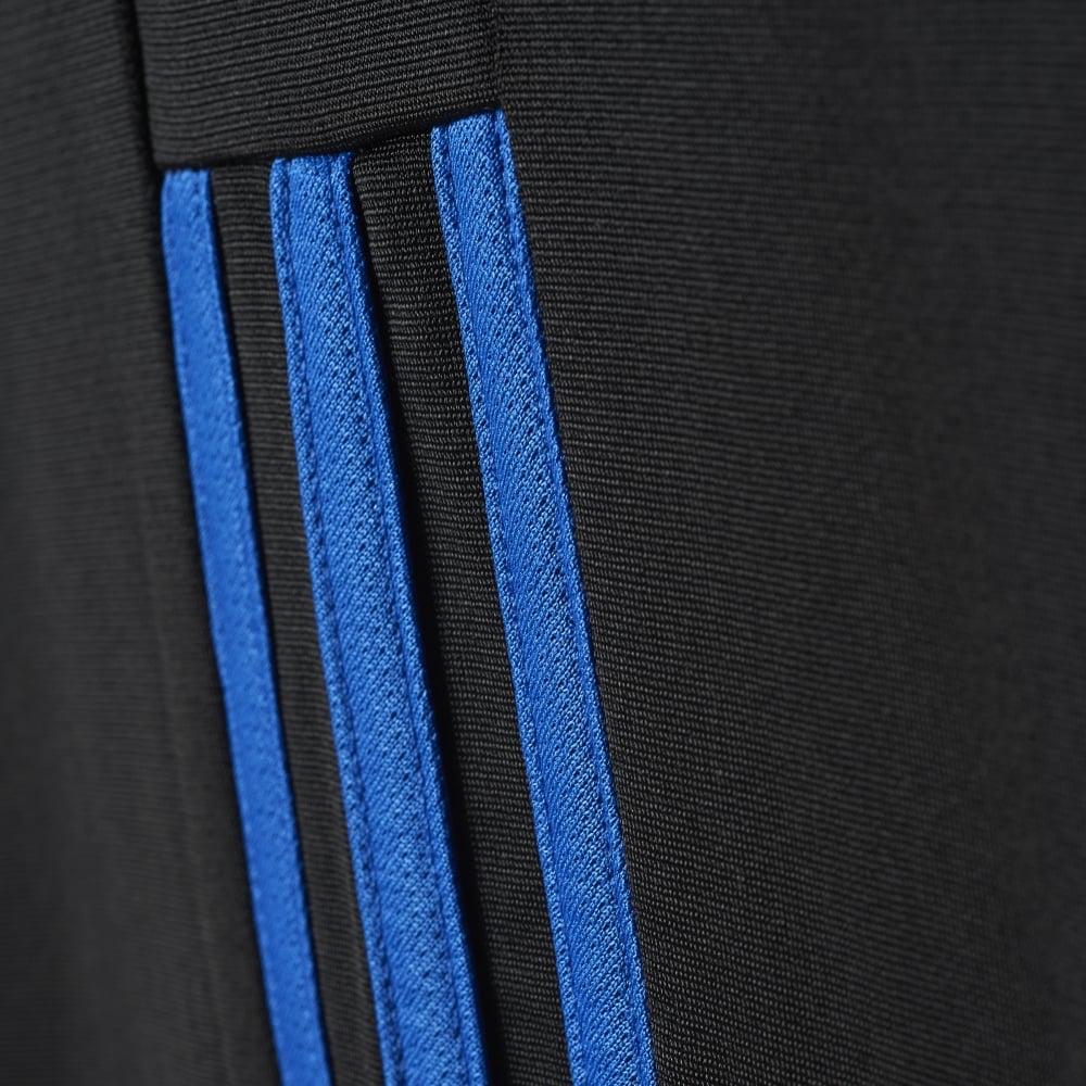 64f878ccd4a Adidas TIBERIO B TRACKSUIT