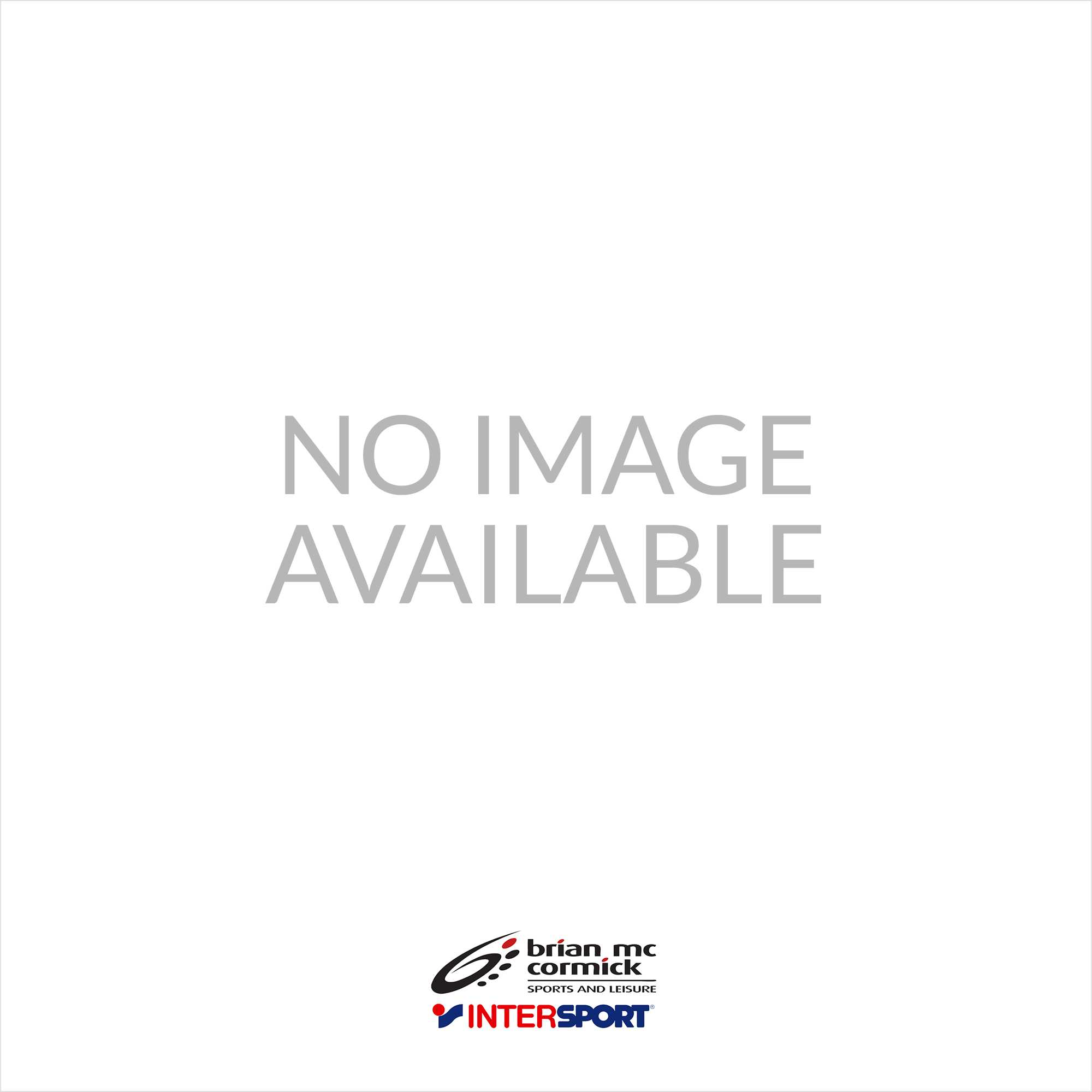Tierro 13 Goalkeeper Shorts