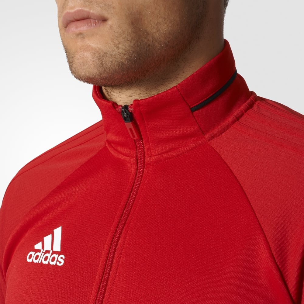 adidas tiro training