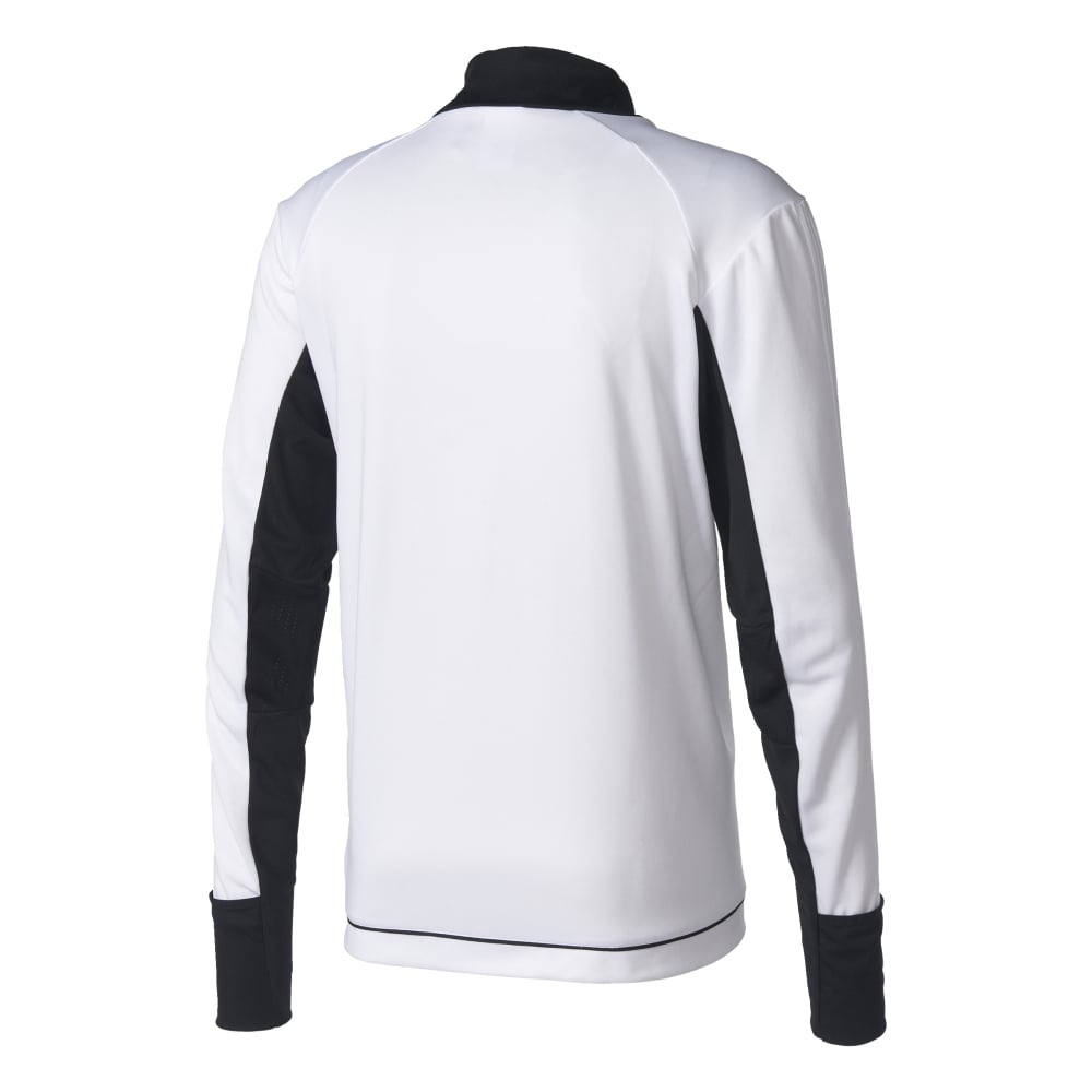 adidas Mens Tiro17 Warm Top T-Shirt