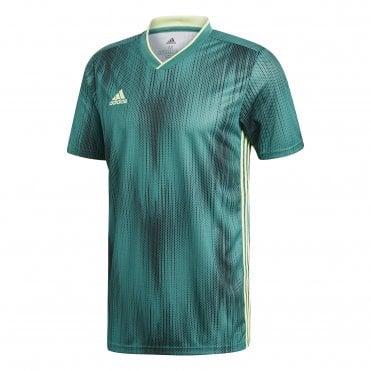 6e52baef100 More Colours. Adidas Tiro 19 Jersey