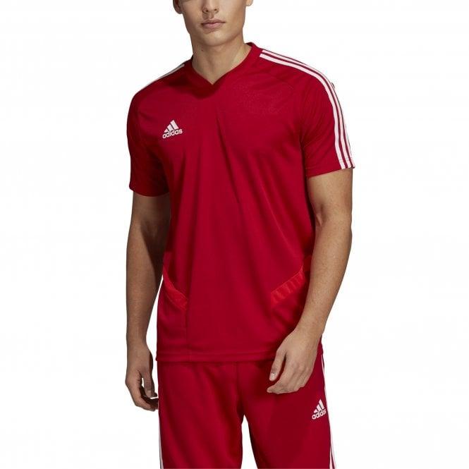 1b92302c adidas Tiro 19 Training Jersey | adidas Teamwear