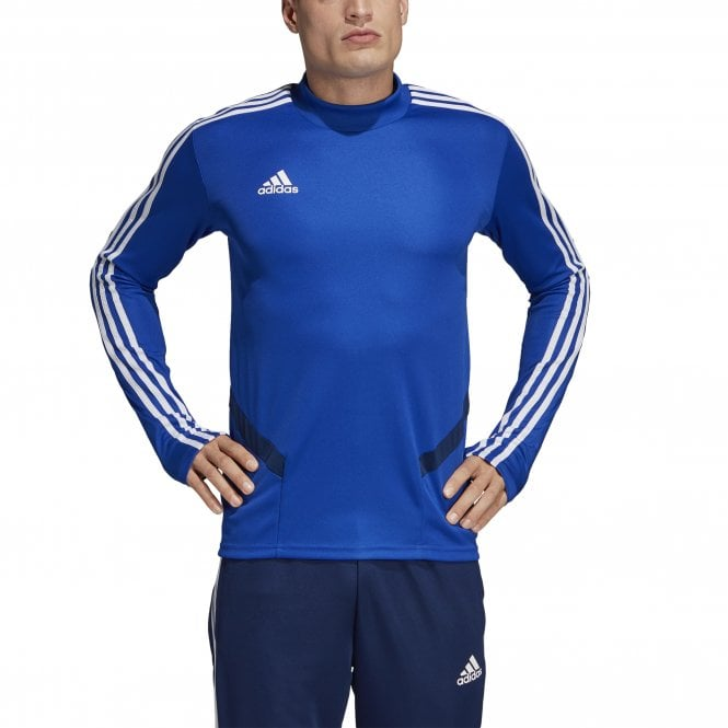 5a3b3b584 adidas Tiro 19 Training Top | adidas Teamwear