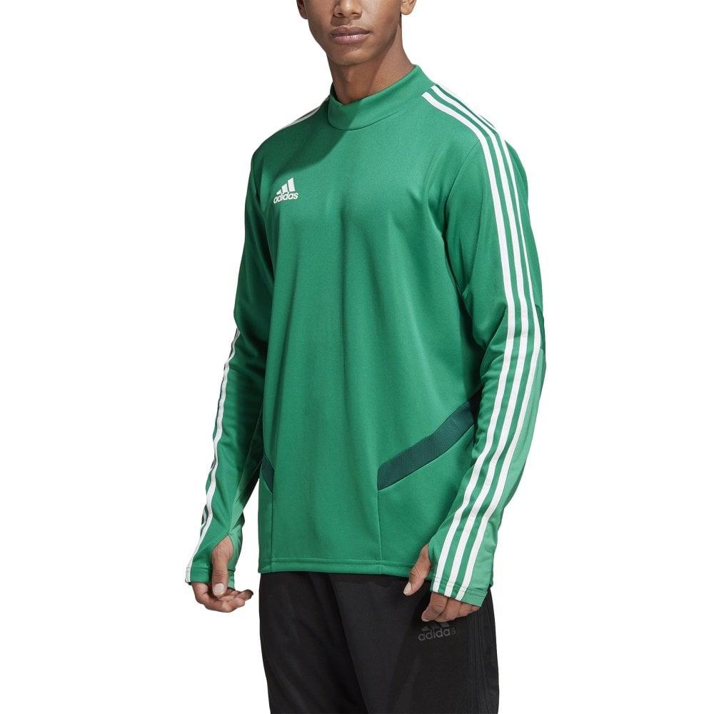 folleto actividad insulto  adidas Tiro 19 Training Top | adidas Teamwear