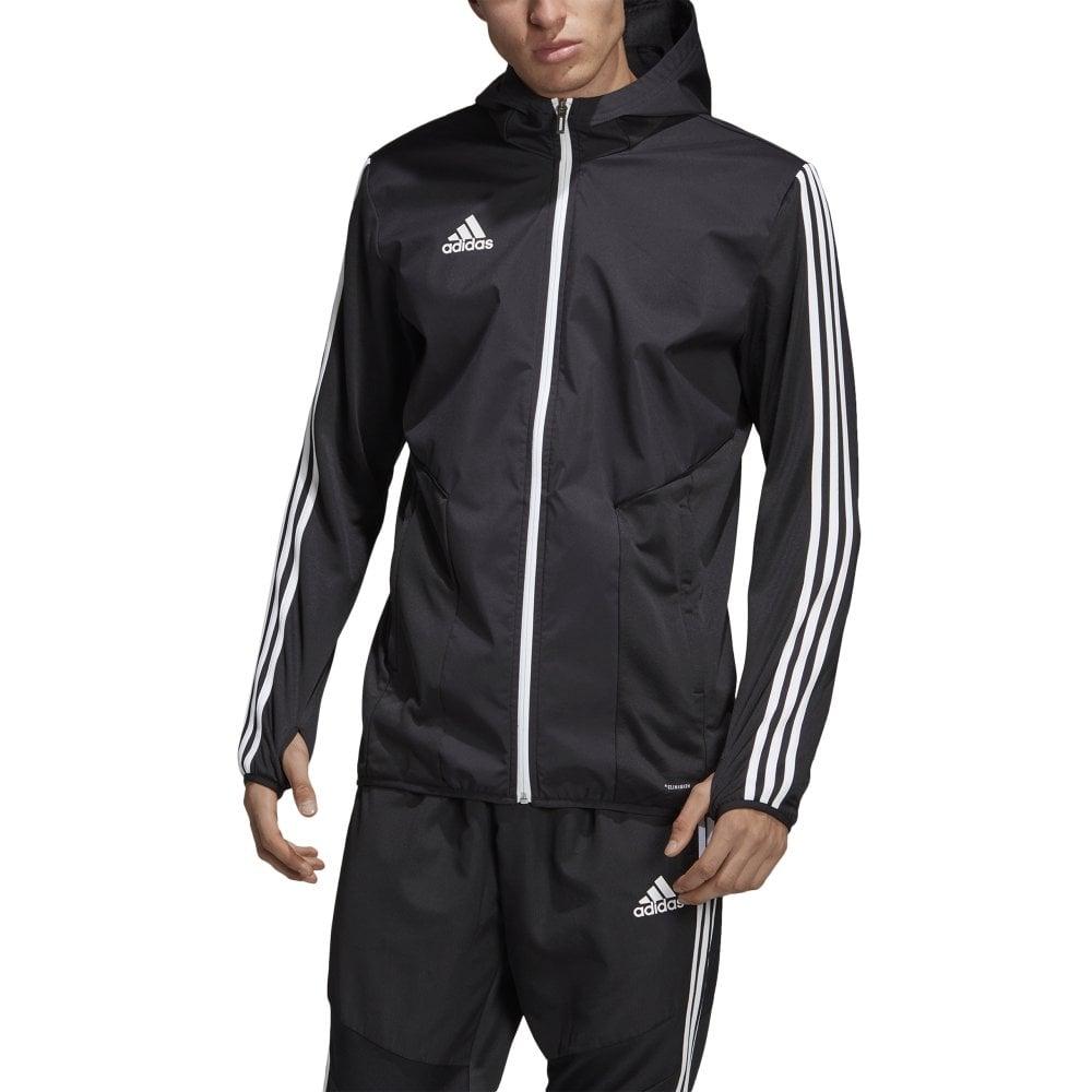 9d21ca886 adidas Tiro 19 Warm Jacket | adidas Teamwear