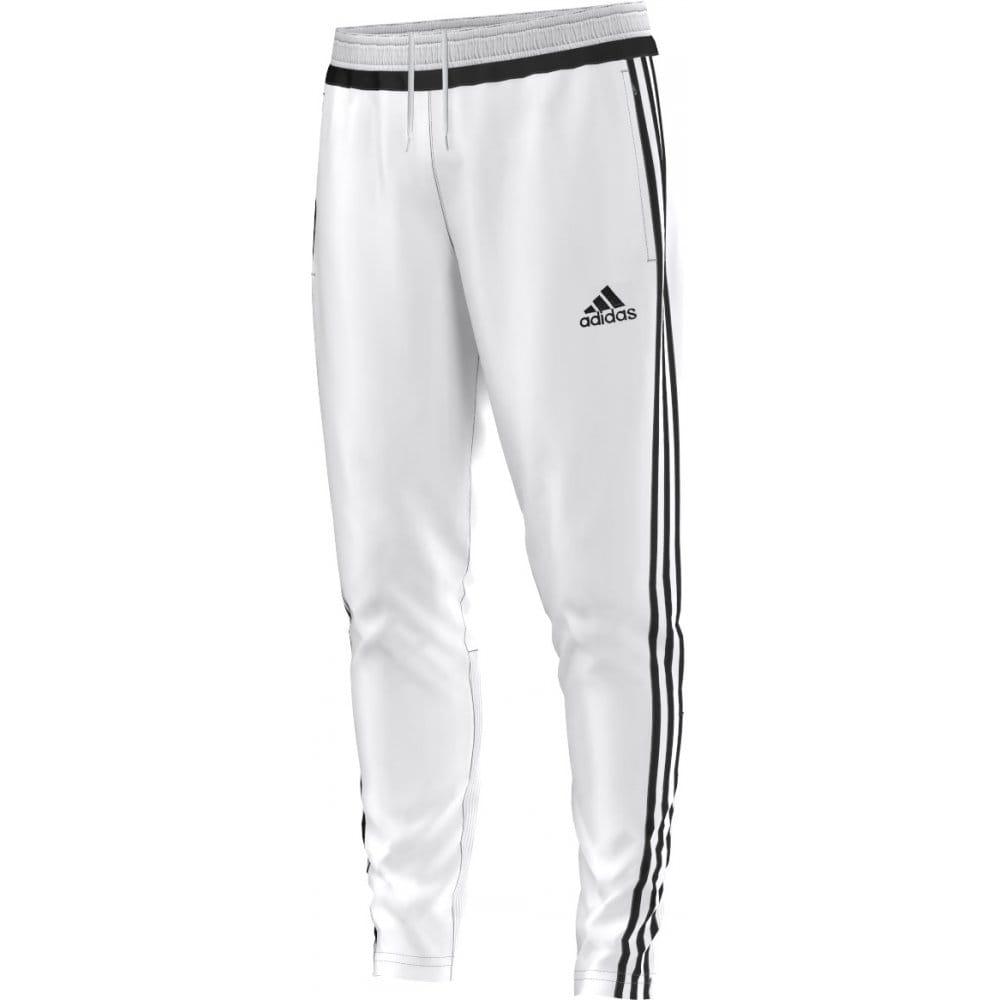 uk availability 05f0f 8a554 Adidas TIRO15 TRG PNT WHITE/BLACK/WHITE