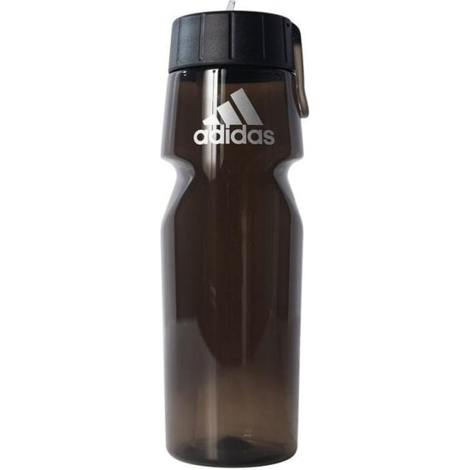Adidas Trail Bottle 750ml Black