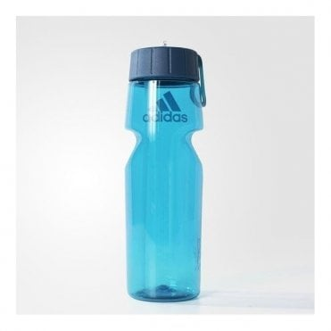 Trail Bottle 750ml Blue