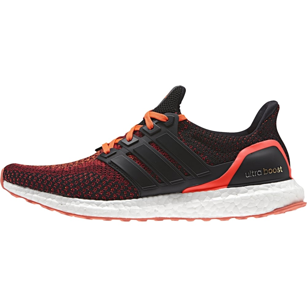 finest selection a458d 1ed2a ULTRA BOOST M SHOE