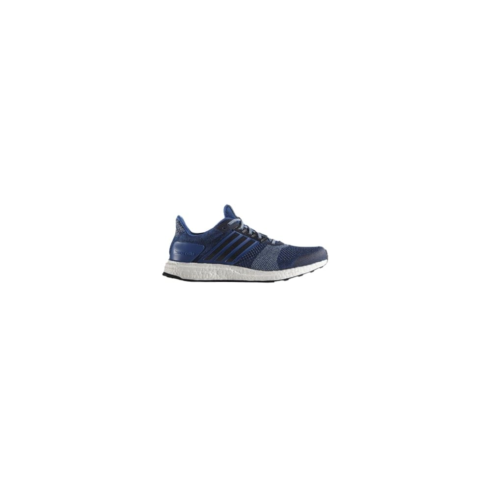 the latest 8f523 71452 Adidas ultra boost st m