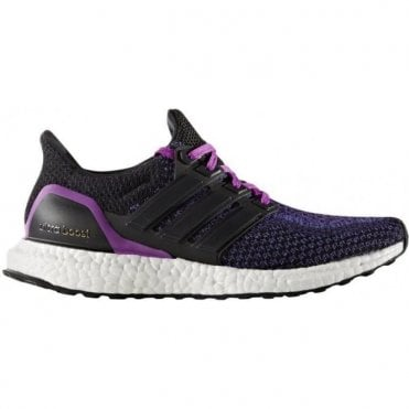 ULTRA BOOST W SHOE