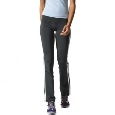 Womens 3 Stripe Pants