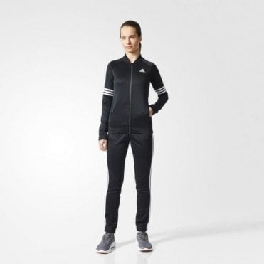 Womens Cosy Tracksuit