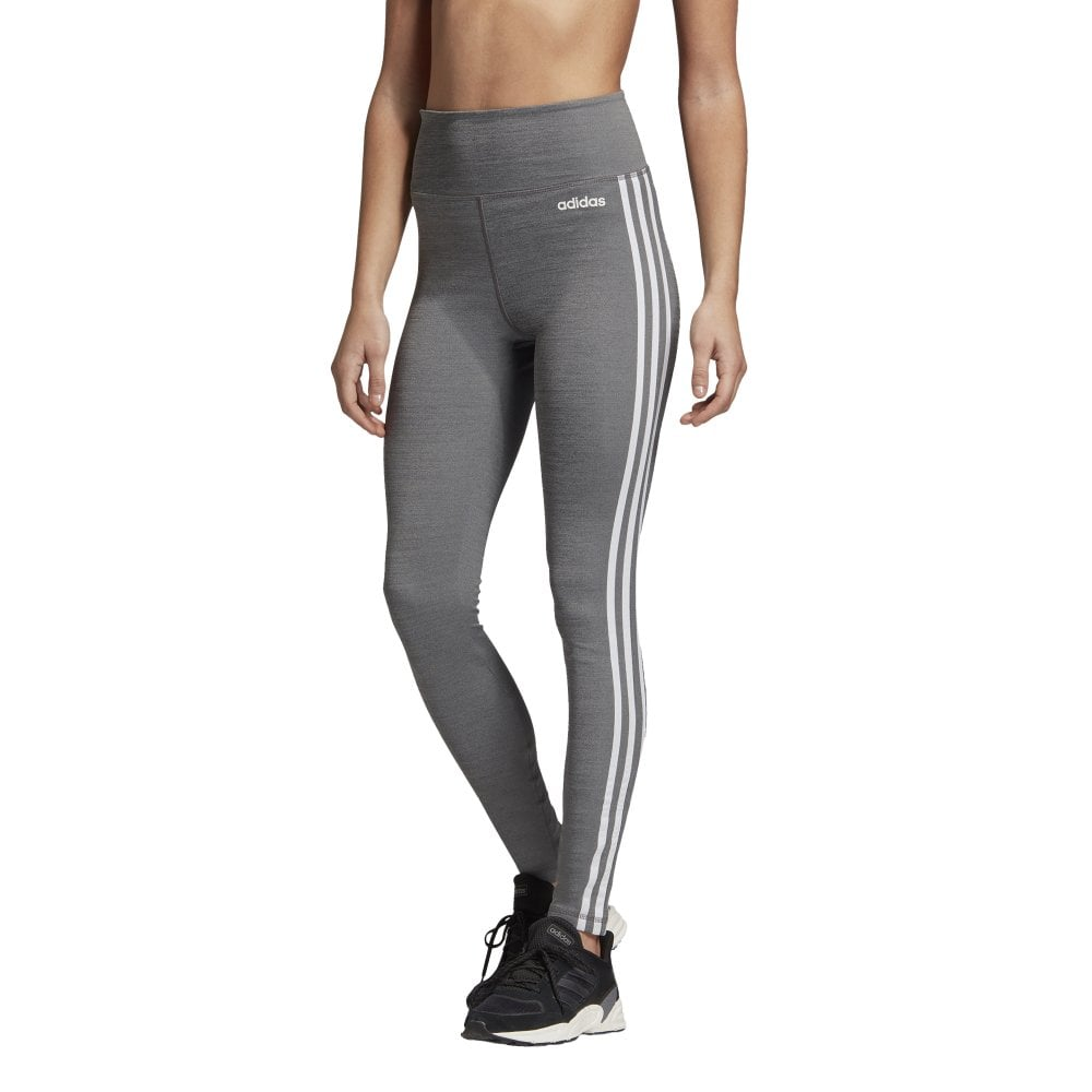 adidas leggings grey