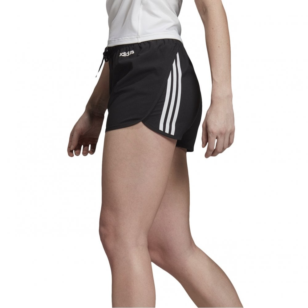 adidas shorts woman
