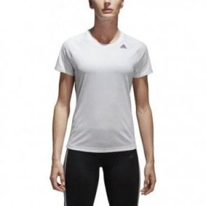 Women's Designed 2 Move Loose Tee