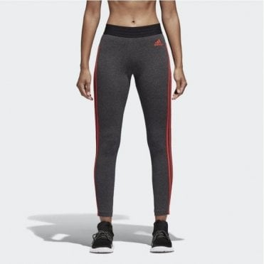 Women's Essentials 3 Stripes Tight