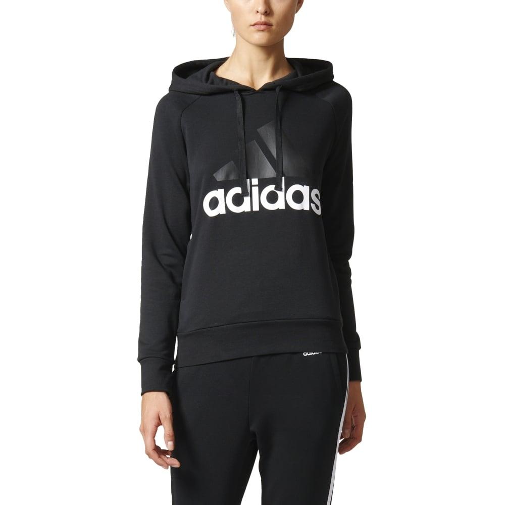 Womens adidas hoodies