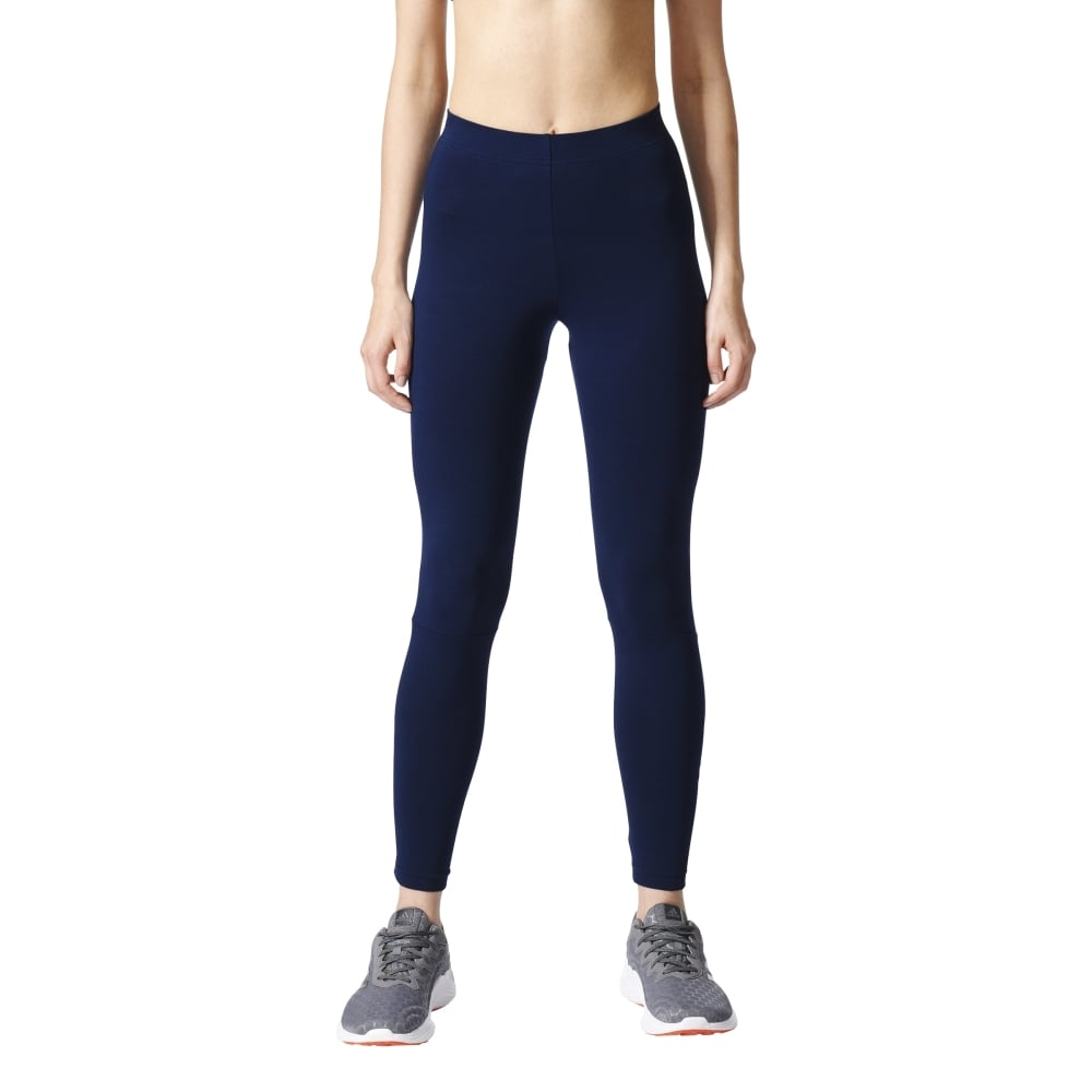 02d4c0df15c86 adidas Essentials Linear Tight | Womens Clothing