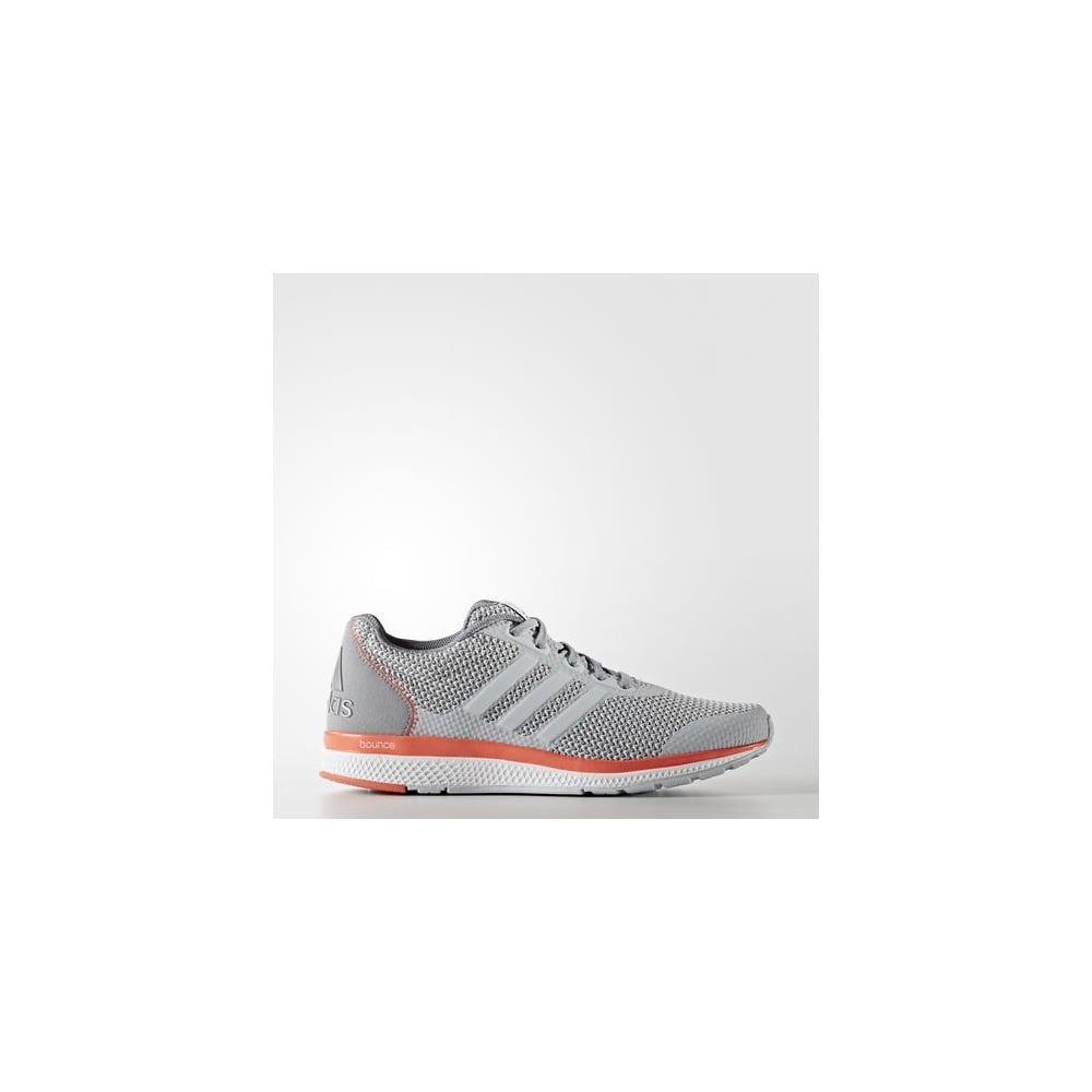 san francisco 5ca08 6ae07 Women039s Lightster Bounce Running Shoes