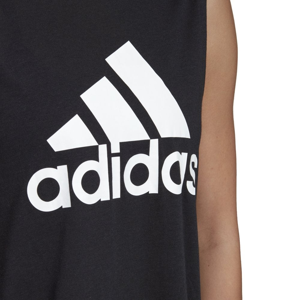 aa3ee05a54542 adidas Women s Must Haves Badge of Sport Tank Top