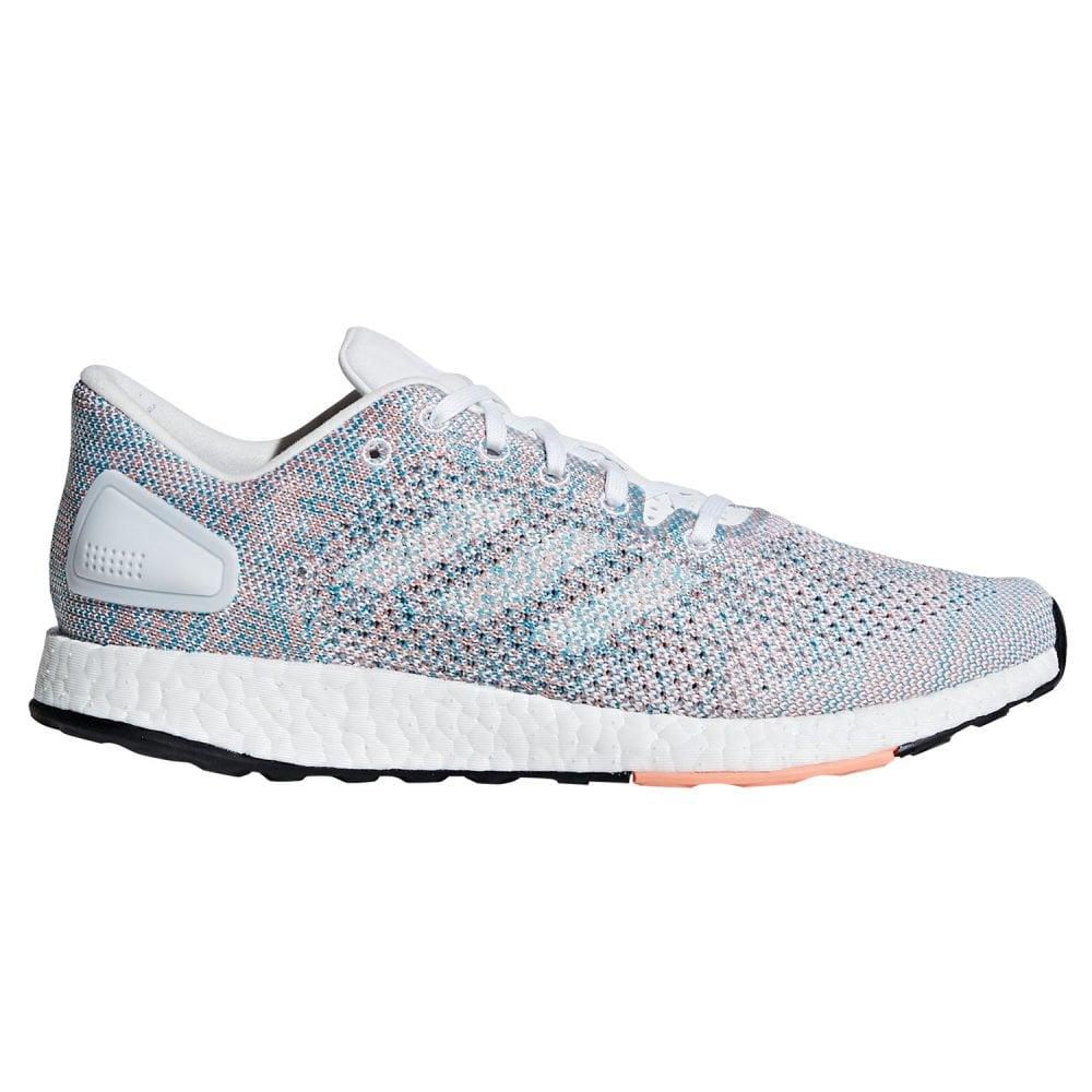 581f51d3c ... Footwear  Adidas Women s PureBoost DPR. Tap image to zoom. Sale.  Women  039 s PureBoost DPR
