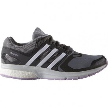 Women's Questar Boost Running Shoes