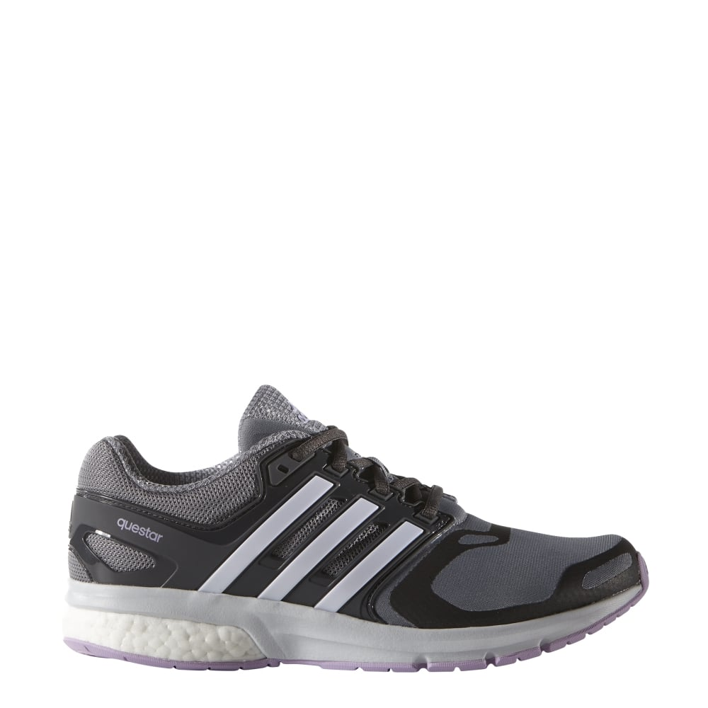 Adidas Boost Running Shoes For Women