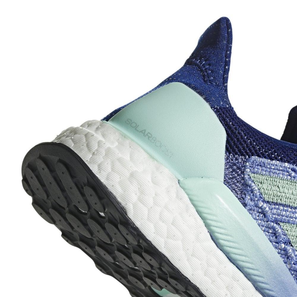 the best attitude d6ece 41529 Women's Solarboost Running Shoes