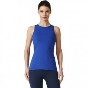 Womens Speed fitted Tank