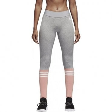 Women's Sport ID Tight
