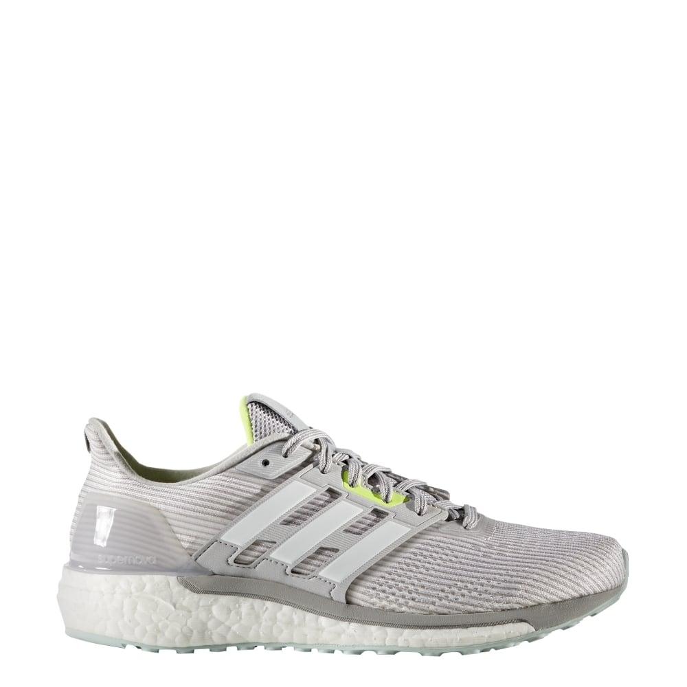 9d7081c9d992d2 adidas Women s Supernova Running Shoes
