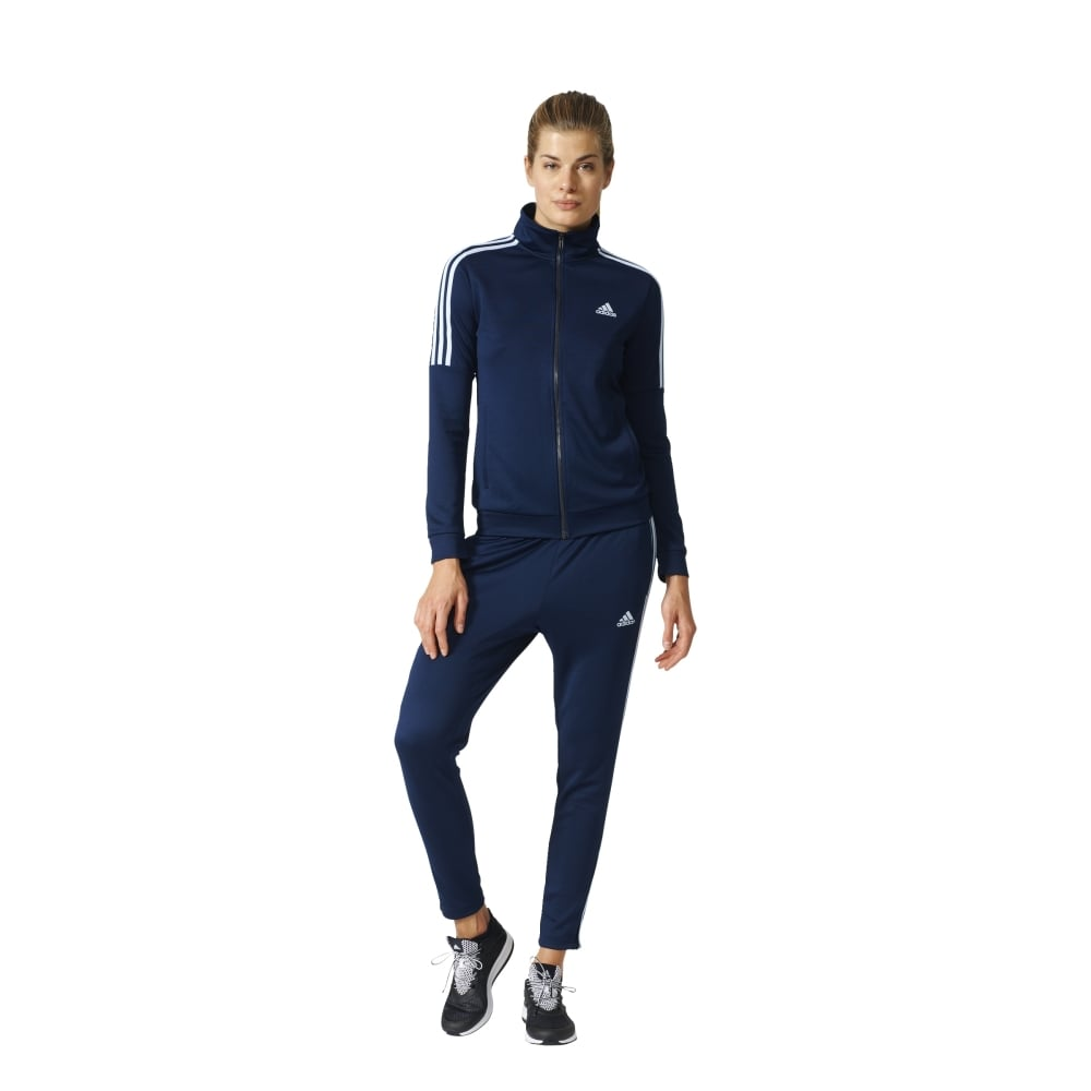 Womens adidas clothing online