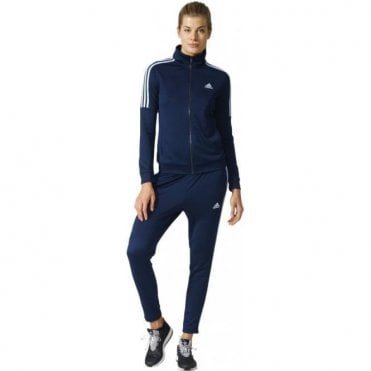 Women's Tiro Track Suit