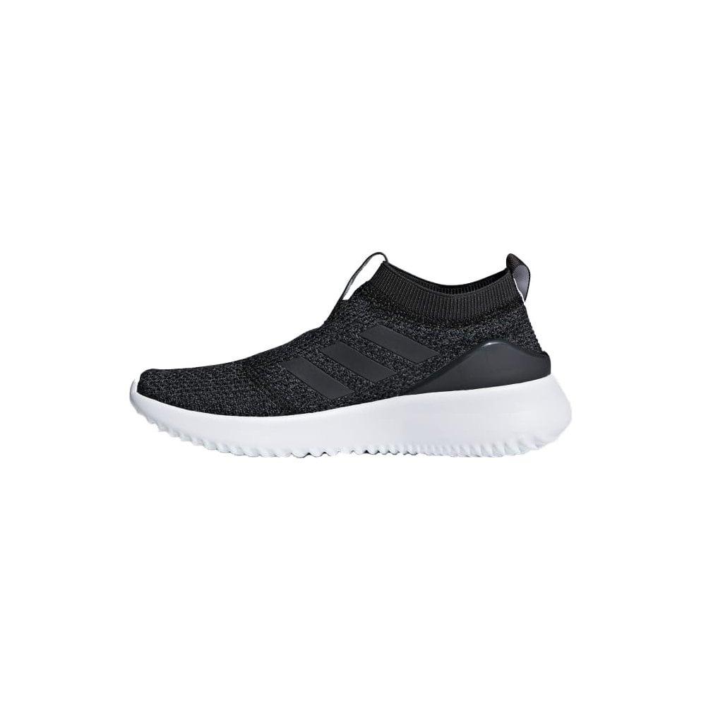 abab8856161fc3 Women  039 s Ultimafusion Sock Shoe