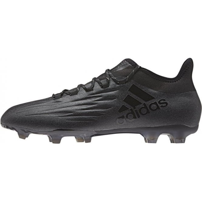 on sale 7b76d 3a0f6 X 16.2 Firm Ground Boots