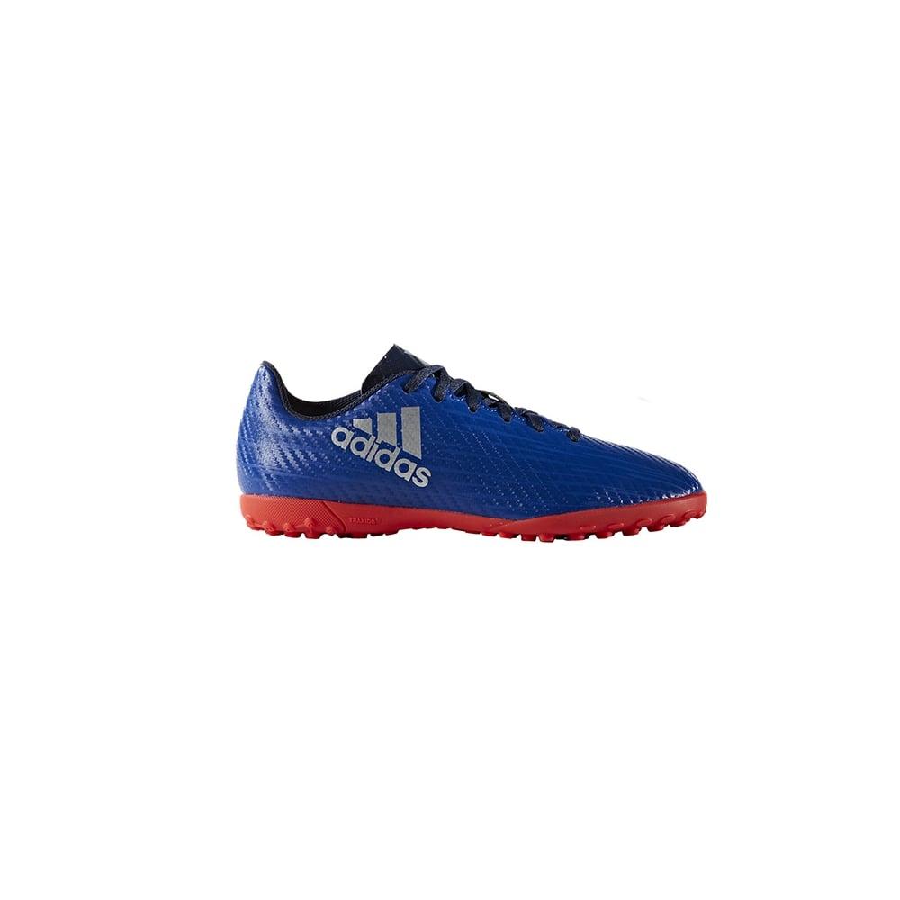 8faead4a734 Adidas X 16.4 Astro Boot