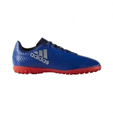 X 16.4 TF JNR SHOE