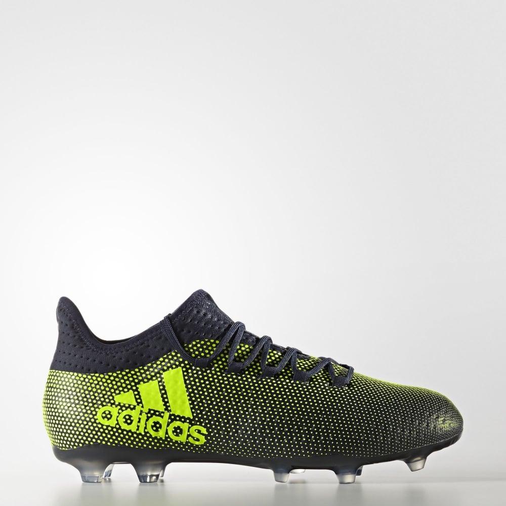 newest eb966 348a8 Adidas X 17.2 FG