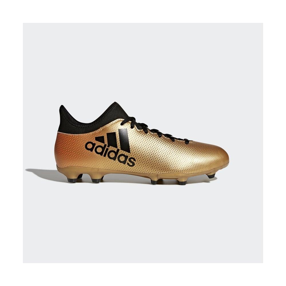 check out 2af2e 03575 Adidas X 17.3 FG