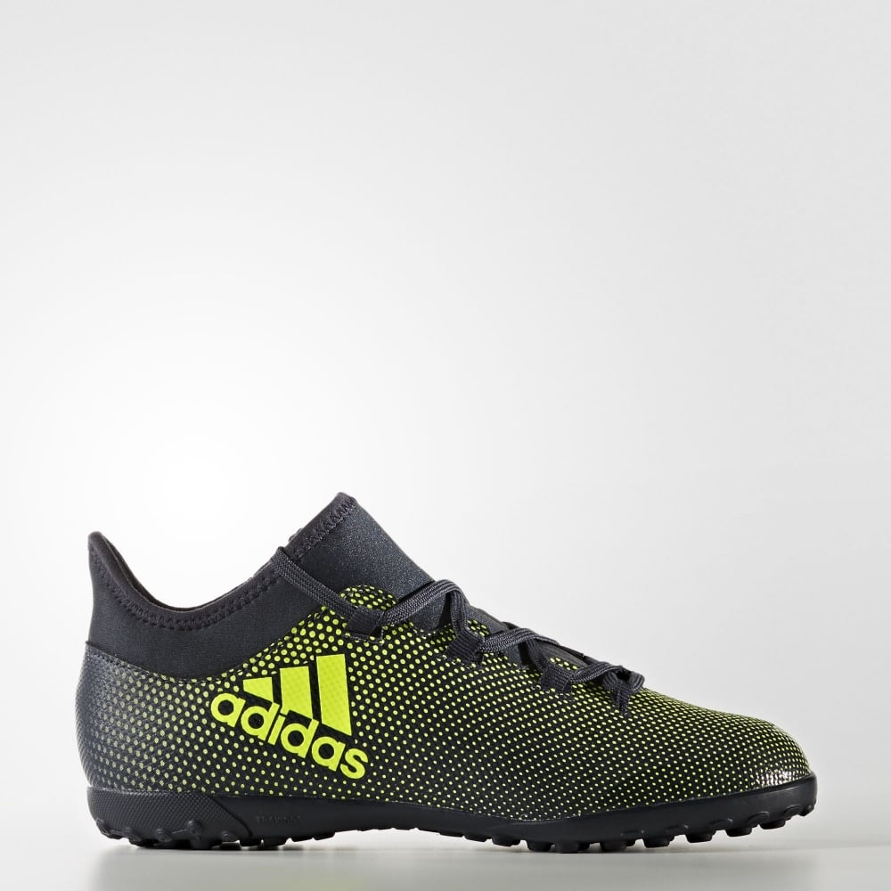 reputable site f8956 ff07d X Tango 17.3 Turf Boots