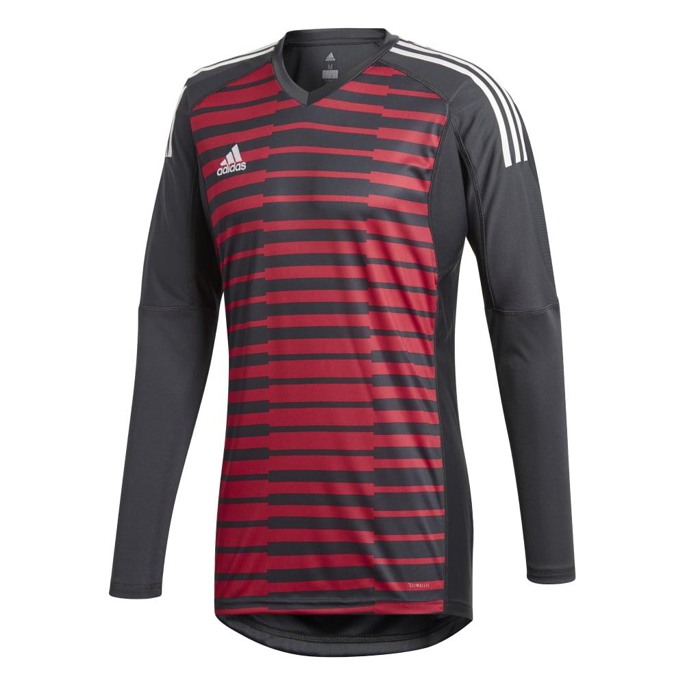 267f3463b0e adidas Adipro 18 Goalkeeper Jersey