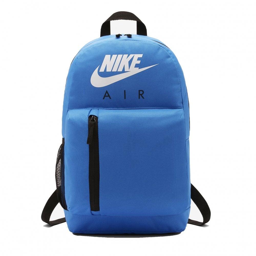 afc1b081310 Nike Air Elemental Backpack w/ Pencil Case | BMC Sports