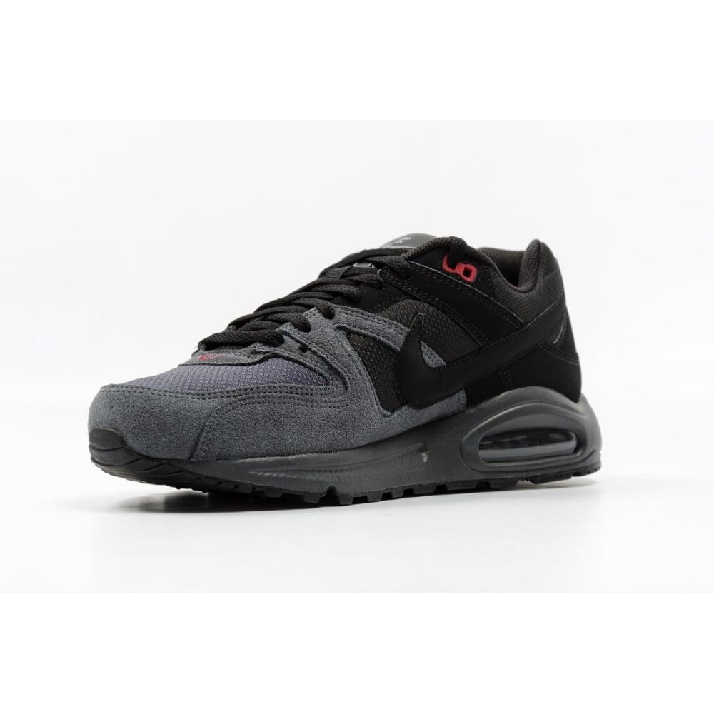 862e26ef3783 ... czech nike air max command m shoe e8051 f7d09 ...