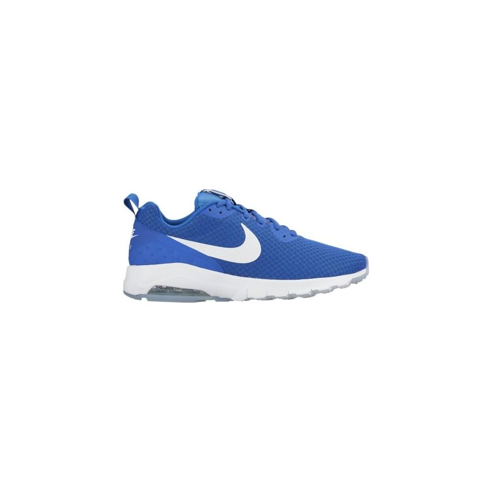 Nike Air Max Motion Low M Shoe 716d21c07