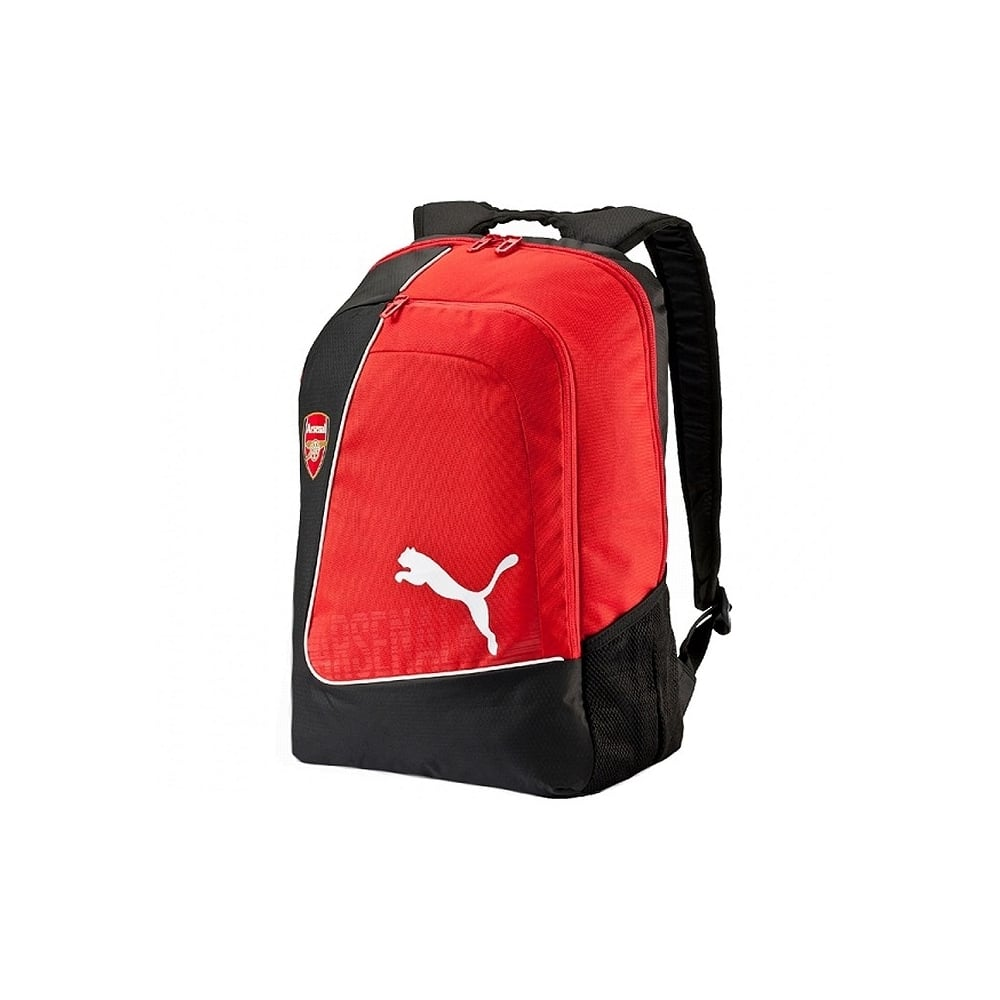 9e4875e9acbd Puma Arsenal Backpack